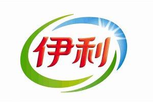 2019中国十大快消品牌排行 乳制品巨头伊利和蒙牛占据前二