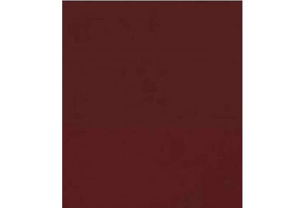 世界十大奇葩的名画 每一幅都是天价,毕加索名画上榜