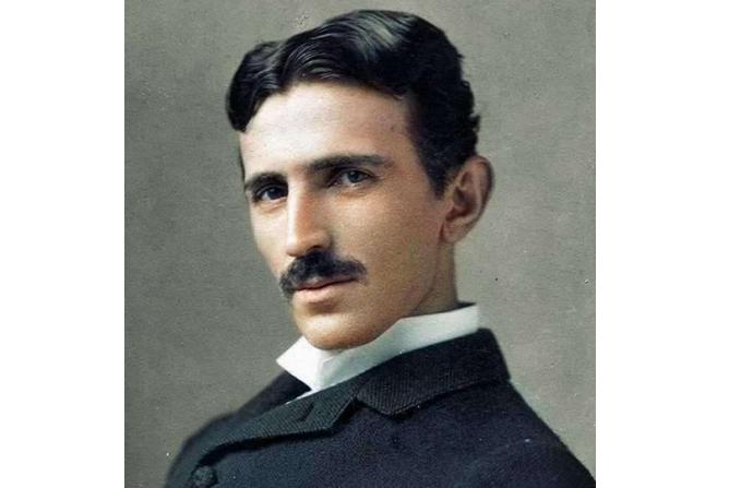 世界上十大最聪明的人 爱因斯坦仅列第七,第一为达·芬奇