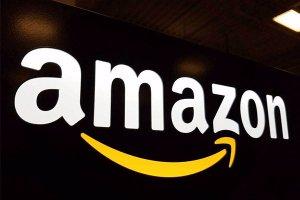 2019年Brandz全球最具价值品牌100强:小米上榜,亚马逊登顶