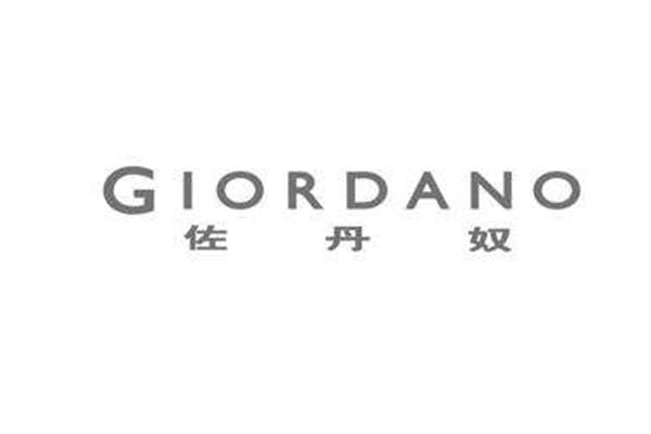 中国十大休闲装品牌