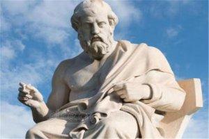 世界十大思想家排行榜:孔子上榜,第三古希腊三贤之一