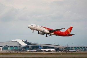 2018年机场吞吐量排名 国内10座机场上榜,首都国际机场第二