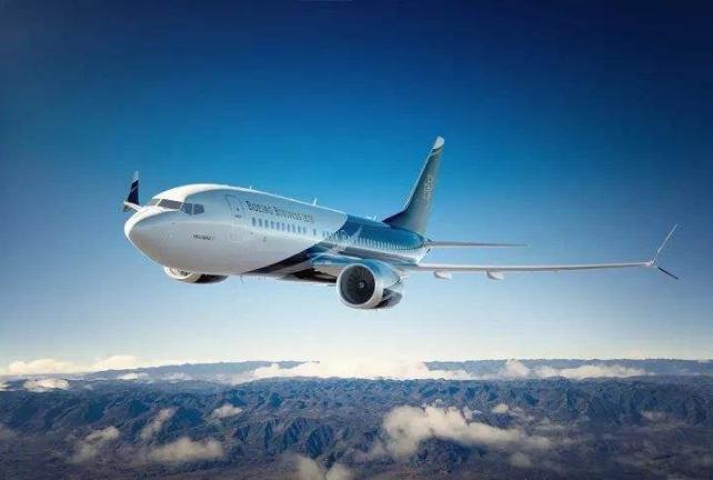 世界十大最贵私人飞机 空客A380位列第一,价值20亿人民币