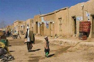 世界十大穷人国 津巴布韦人均GDP0.1美元/天,大部分在非洲