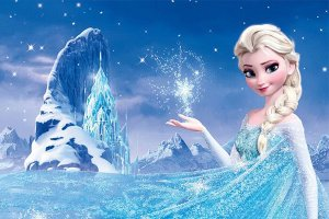 全球票房最高的动画电影TOP50 冰雪奇缘12.9亿美元夺得榜首