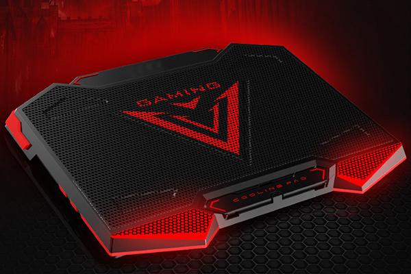 笔记本GTX1060排行