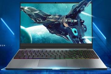 笔记本GTX1060排行:外星人,戴尔G7,机械革命上榜
