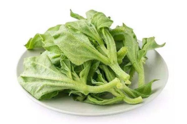 世界最贵的十大蔬菜 松露仅列第三,山葵排第一