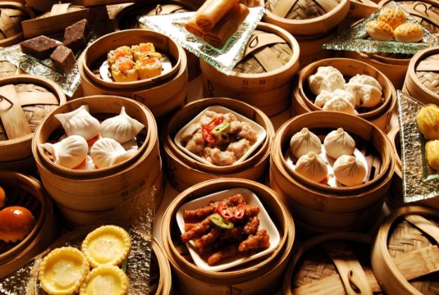 一生必吃的世界十大美食 这些极品美食,你吃过几种