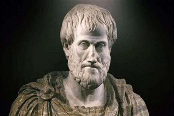 世界最伟大的十大人物 隋文帝上榜,第二是百科全书式的科学家