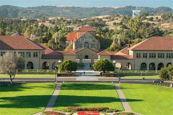 世界最好的十大名校 东京大学上榜,第一不是哈佛