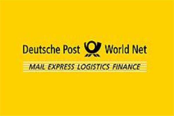 世界十大快递 英国Exel上榜,UPS快递规模全球最大