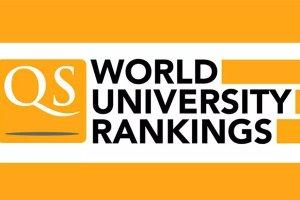 2020年QS世界大學排名,清華北大排名上升,麻省理工蟬聯榜首