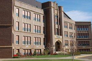 全球十大野雞大學排行榜 狄克森州立大學上榜 出國留學者必看