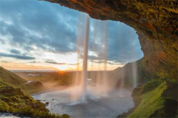 世界十大最美景色 瓦宾法鲁岛蜜月首选,瓦宾法鲁岛必去