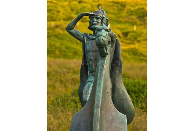 世界著名的十大探险家 哥伦布仅列第八,第一名为女性