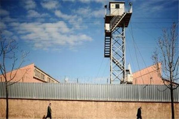 世界十大监狱 内罗毕监狱环境极其恶劣,第五能让囚犯失去理智