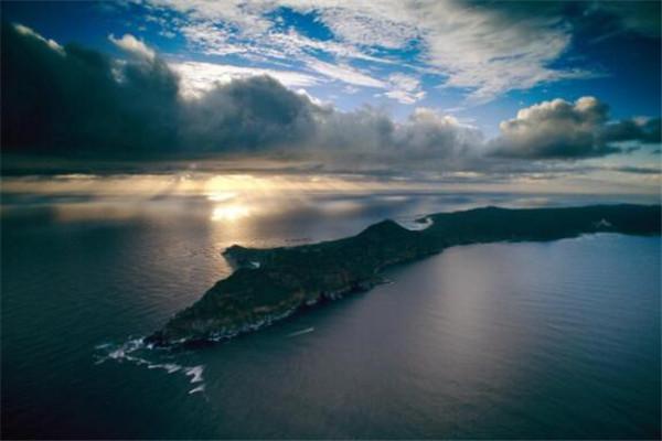 世界十大旅游景点 皇后镇风景绝美,一生必选一地去