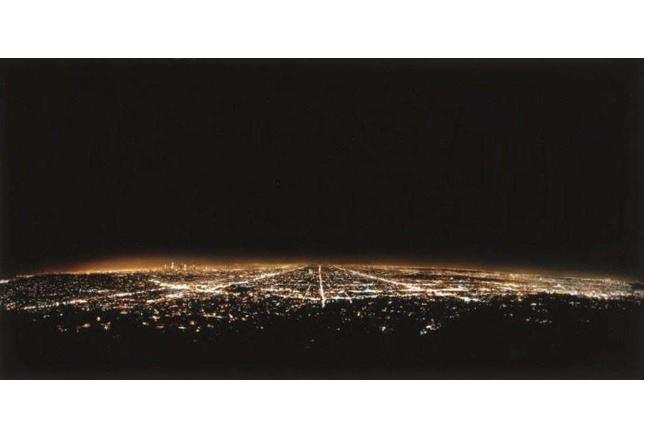 世界十大经典摄影作品 个个价值连城,莱茵河2号位列第一