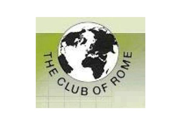 世界十大神秘组织 共济会成员超600万,骷髅会能掌控国家