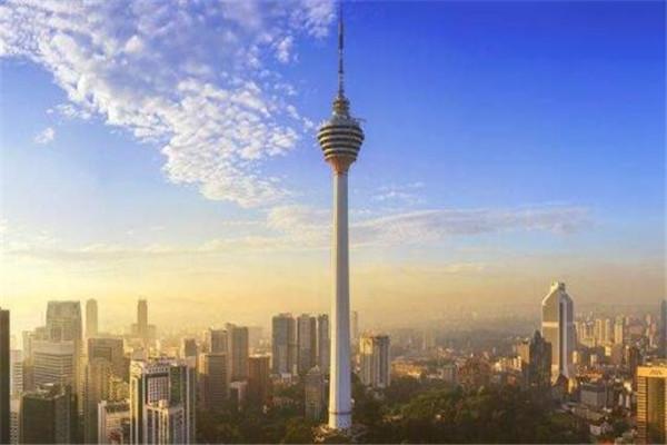 世界十大名塔 释迦塔历史悠久,位居榜首的塔你一定知道
