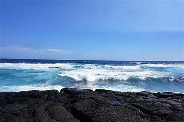 世界最浪漫迷人的十大海滩排行榜 大溪地一定要去
