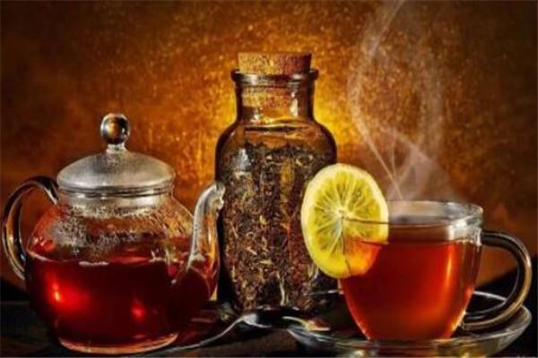世界饮茶十大国家 巴基斯坦上榜,第一不是中国