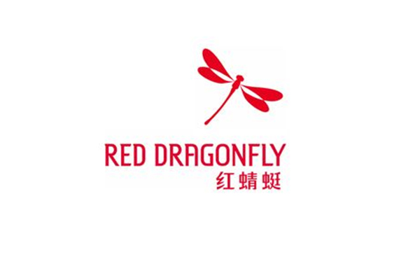 中国女鞋十大品牌