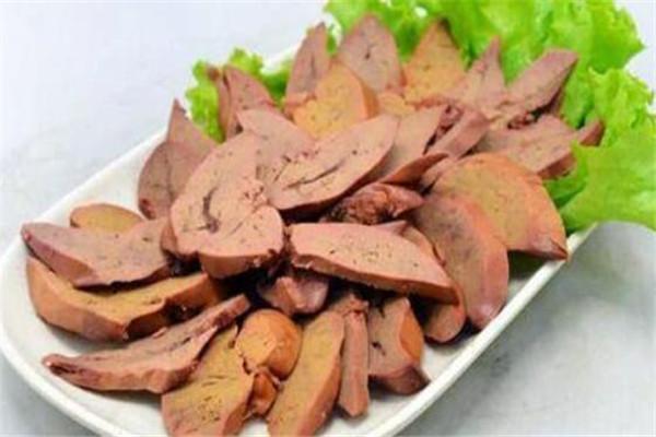 世界十大垃圾食品 冷冻甜点上榜,第四会损害肝脏功能