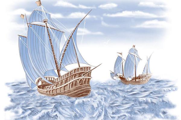 十大有关船的电影