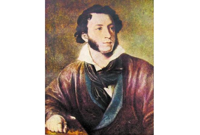 世界十大文学巨匠 屈原上榜,古希腊诗人荷马排第一