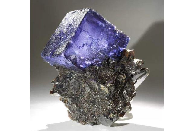 世界珍贵的十大水晶 这些极品水晶,你认识几个