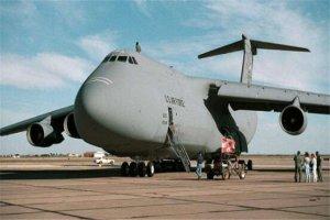 日韩在线旡码免费视频yy苍苍私人影院免费运输机 A400M运输机上榜,安225运输机能载250吨的货物