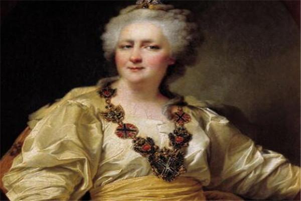 世界十大女帝王 武则天上榜,维多利亚在位长达64年