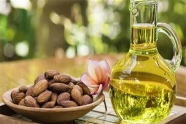 世界十大食用油 玉米油上榜,猪油的香味无与伦比