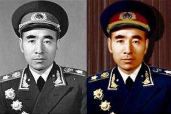 世界十大元帅排名 林彪/彭德怀上榜,隆美尔是沙漠之狐