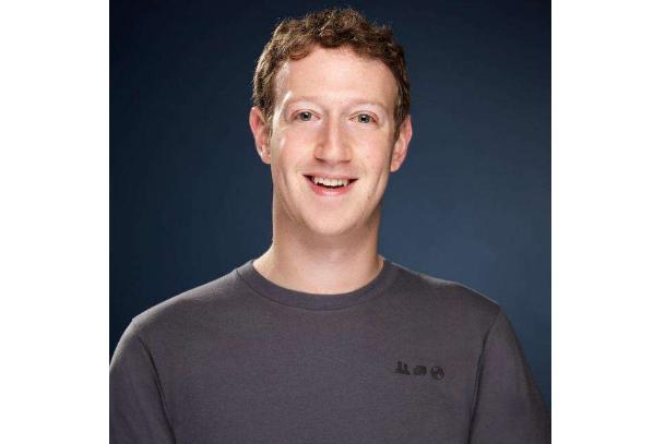 世界十大最有钱的人 亚马逊创始人最有钱,巴菲特排第三