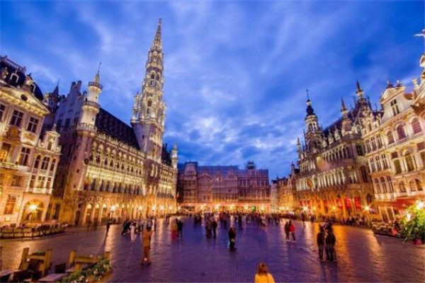 世界退休最早的十大国家排名 法国/卢森堡/比利时都是60岁退休