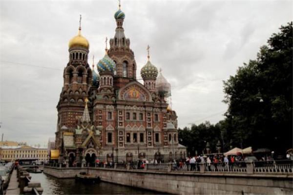 世界十大面积国家排名 俄罗斯第一,苏丹曾是古埃及的一部分