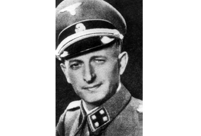 世界十大最残暴统治者 成吉思汗上榜,希特勒仅排第九