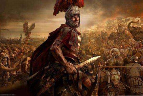 世界十大神剑 每一个都赫赫有名,你认识吗