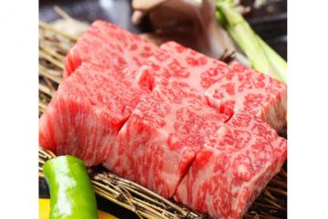 世界十大最昂贵的食材 西瓜上榜,第一名价值16万美金