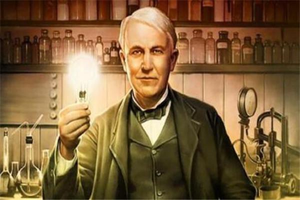 世界十大天才 数学天才陶哲轩上榜,第一是英国人