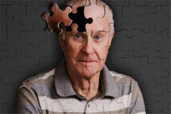 世界十大绝症 早衰基本活不过二十岁,第八高发于老人群体
