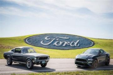 世界十大汽车制造商 德国果然最多,你了解哪几个呢