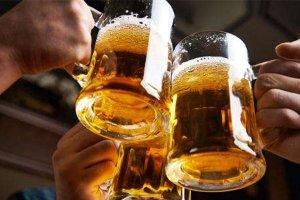全国最能喝酒的省份排名 四川才是最能喝的,甘肃最差