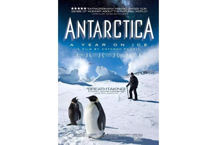 世界十大动物纪录片 经典之作,你看过几部
