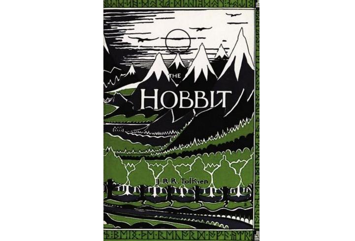 世界十大最畅销的书籍 唐·吉诃德排第一,红楼梦上榜