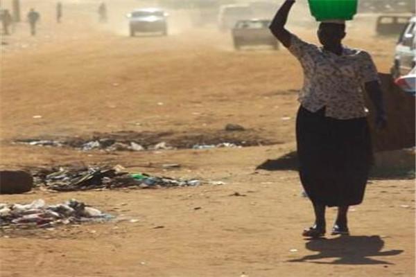 世界十大卫生差国 印度上榜,大部分国家在非洲